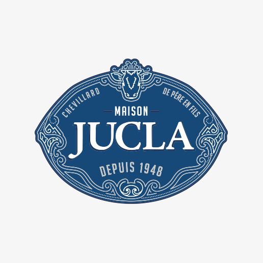 logo-jucla