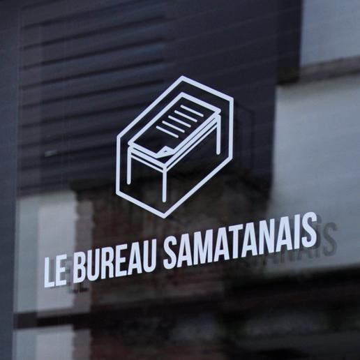 logo-samatan-bureau