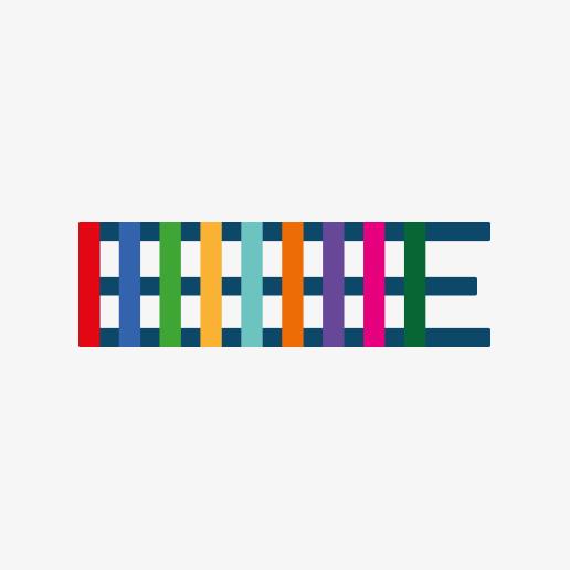 modulo logo